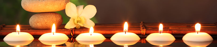 vibrance-massage-therapy-banner2